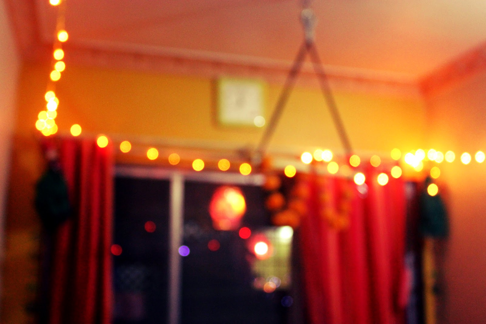 Ordinary Diwali Decorations Ideas At Home Part - 10: EASY DIWALI DECORATION IDEAS FOR YOUR HOME