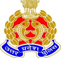 UP Police Constable Result 2018 Merit List and Cut off Marks