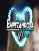 Ver VBQ: Empezando a vivir 3ra temporada capítulos
