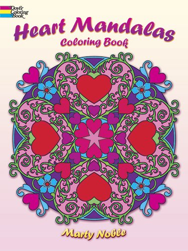The Best Adult Coloring Books and Supplies - Part 2   The Jersey Momma