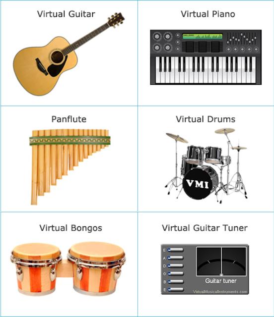 http://www.virtualmusicalinstruments.com/