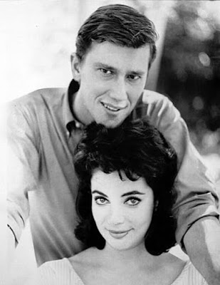 Image result for karyn kupcinet in the ladies man jerry lewis