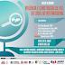 Justiça restaurativa: violência e construção de paz será tema de debate na UEPB