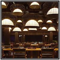 lampu+gantung+meja+makan+03