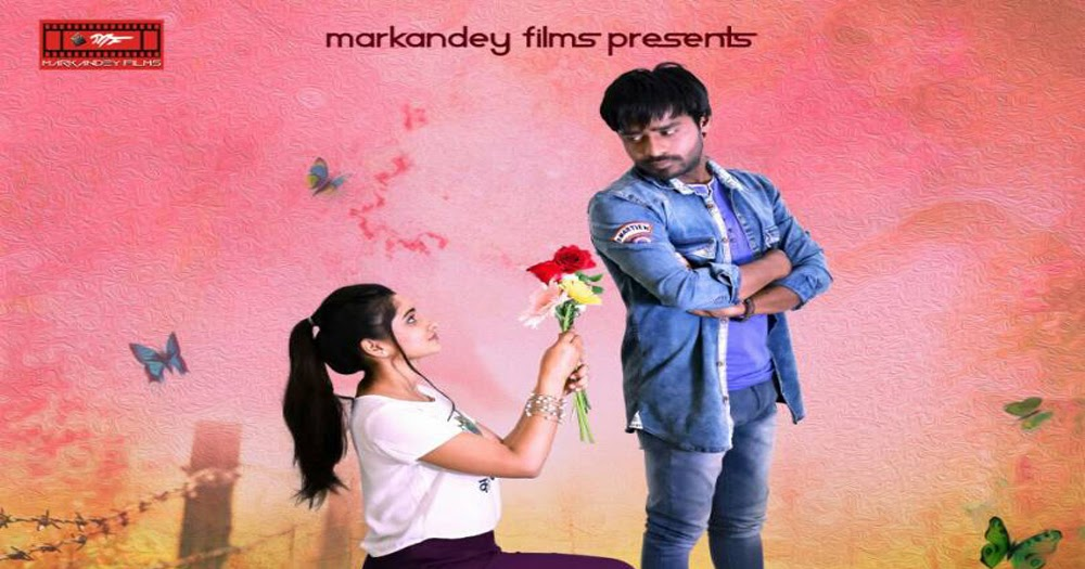 dhadakebaaz marathi movie song free download
