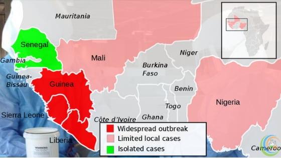 Ebola-virus-outbreak