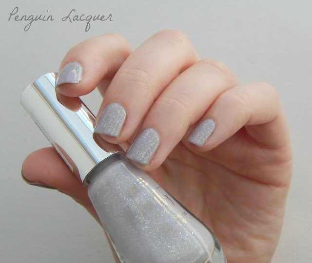 p2 beauty blues 020 misty grey mit flasche