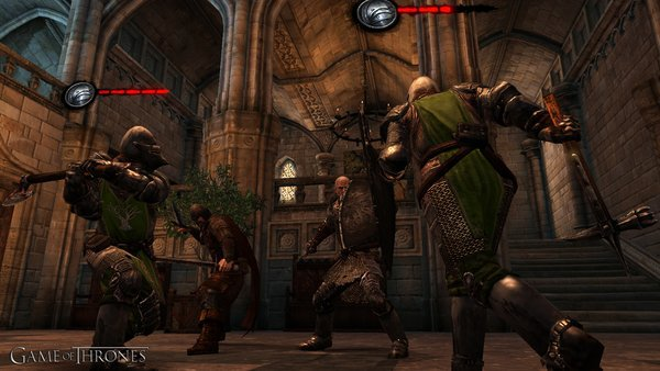 Game-of-Thrones-pc-game-download-free-full-version
