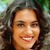 Priya Tendulkar age, wiki, biography