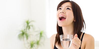 10 Cara Mengatasi Sariawan Secara Alami dan Cepat, Terbukti Ampuh!