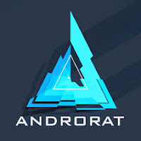 AndroRat-v1.2-APK-Download-Latest-App-Free-For-Android