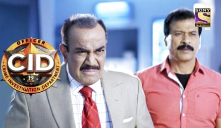 CID - 26 March 2017 - Vasiyat Ka Raaj - 480p HDTV 173MB