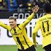 Podcast Chucrute FC: Tudo sobre a 21ª rodada da Bundesliga