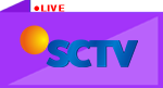 SCTV LIVE STREAMING