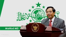 Mahfud MD Beberkan Cerita soal 'Pura-pura Bertengkar Karena Politik' hingga Situasi Panas Pilpres