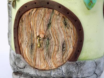 faux wood, wood, drzewo, imitacja, drzewa