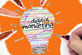 Digital Marketing Jobs in Hyderabad | Digital Marketing Openings in Hyderabad