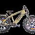 Rogue Ridge's New RB1000 eMTB Fat Bike