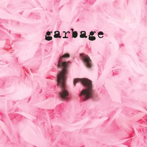Stupid Girl - Garbage