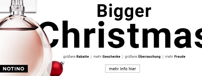 notino_bigger_christmas_aktion_4