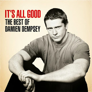Damien Dempsey O2 Academy Liverpool