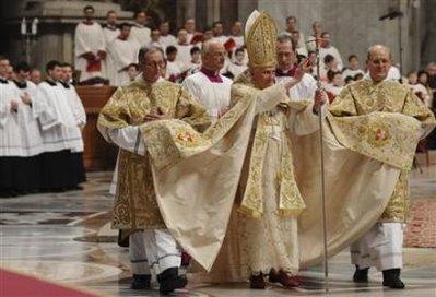 roman catholic essays Essay- the origin of the roman catholic church is said to be from the jesus christ.