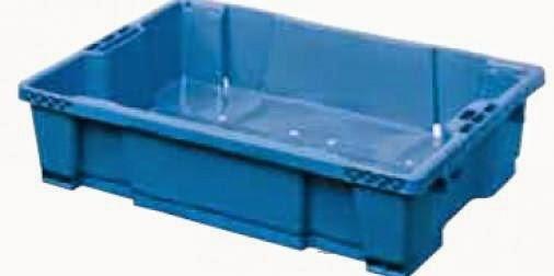 Cajas-plastico-pescado-22-litros- 600-410-145-mm