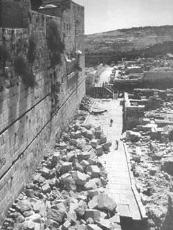 Des poteries à forte teneur en argent découvertes en Israël