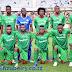 YANGA SC WAKAMAILISHA MECHI ZA MAKUNDI AFRIKA KWA KUCHAPWA 1-0 NA RAYON KIGALI