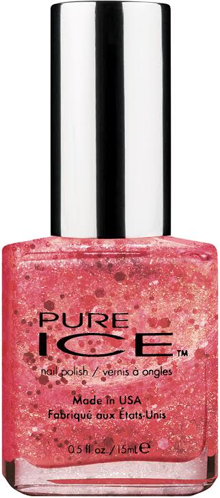 Pure Ice Holiday 2014 Collection Nouveau Cheap