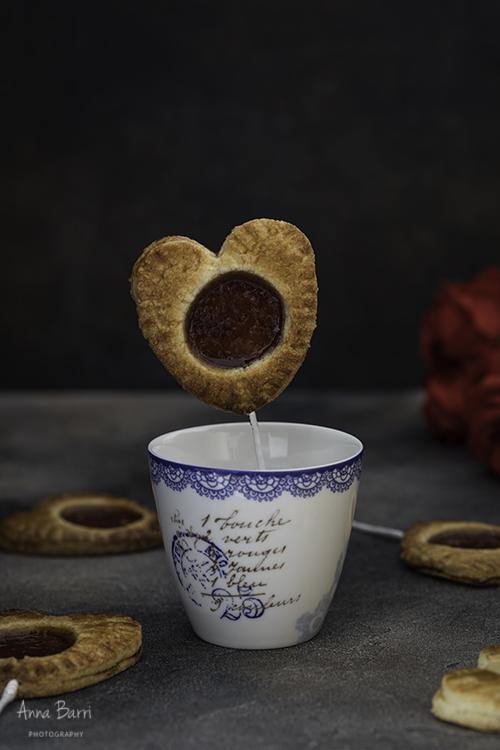 jam-filled-cookies2