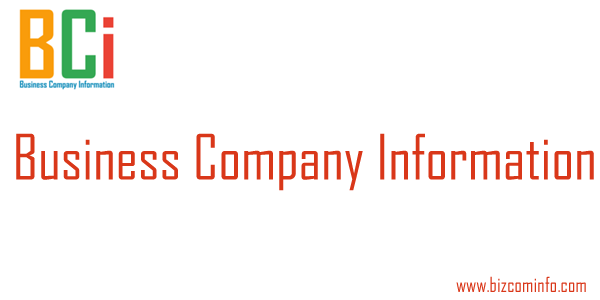 Business directory, Manufacturers Exporters List, Retailers and