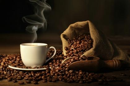 กาแฟ (Coffee) @ www.kiwicoffee.net