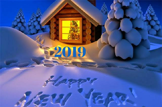 Download-Happy-New-Year-2019-GIF-125