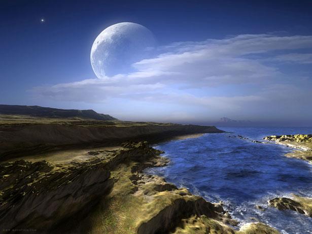 صور خيال 2021 اجمل الصور الخيالية المعبرة مصراوى الشامل