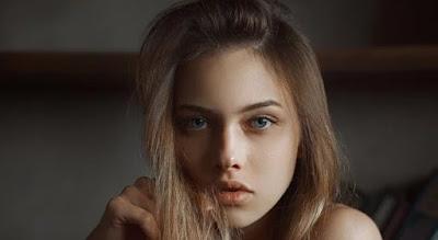 15 Fakta Luar Biasa Tentang Cara Memikat pelet Wanita Cantik Dengan Pandangan Mata, Hanya 1 menit