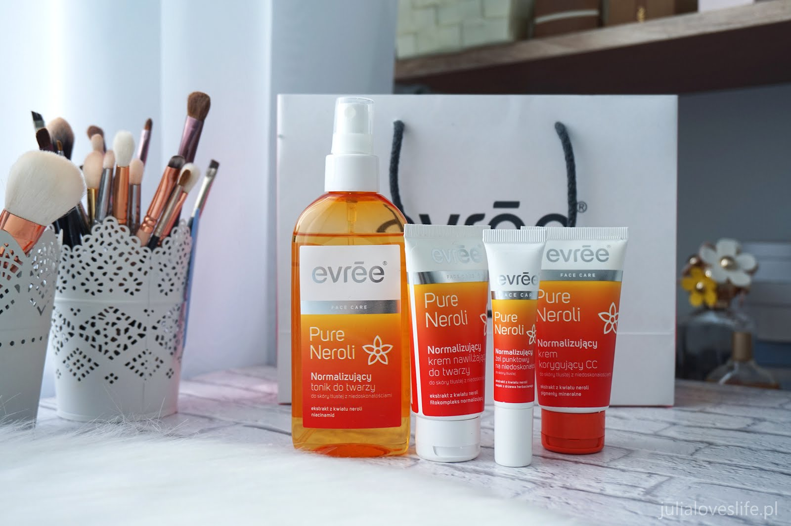 evree-pure-neroli