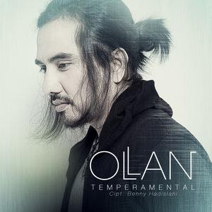 Ollan - Temperamental