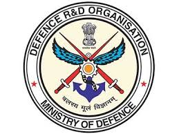 DRDO CEPTAM STA-B Previous Year Question Papers Download PDF