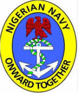 Nigerian Navy Secondary Schools 2018/2019 Supplementary List