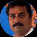 sunil.karma.12_image