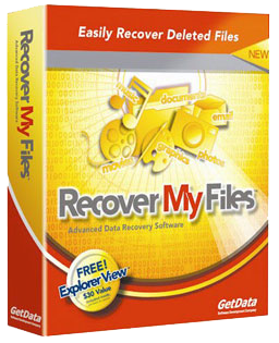Download-a-program-to-recover-deleted-files-Recover-My-Files free