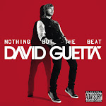 David Guetta - Titanium (feat. Sia) - Single Cover