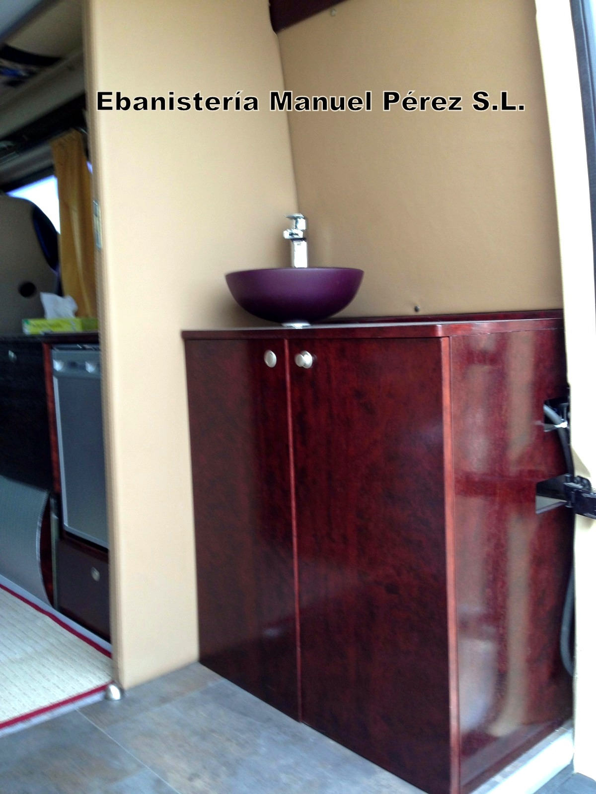 Muebles A Medida Zaragoza Empotrados Dormitorios Zaragoza Baratos  # Muebles Noa Illescas