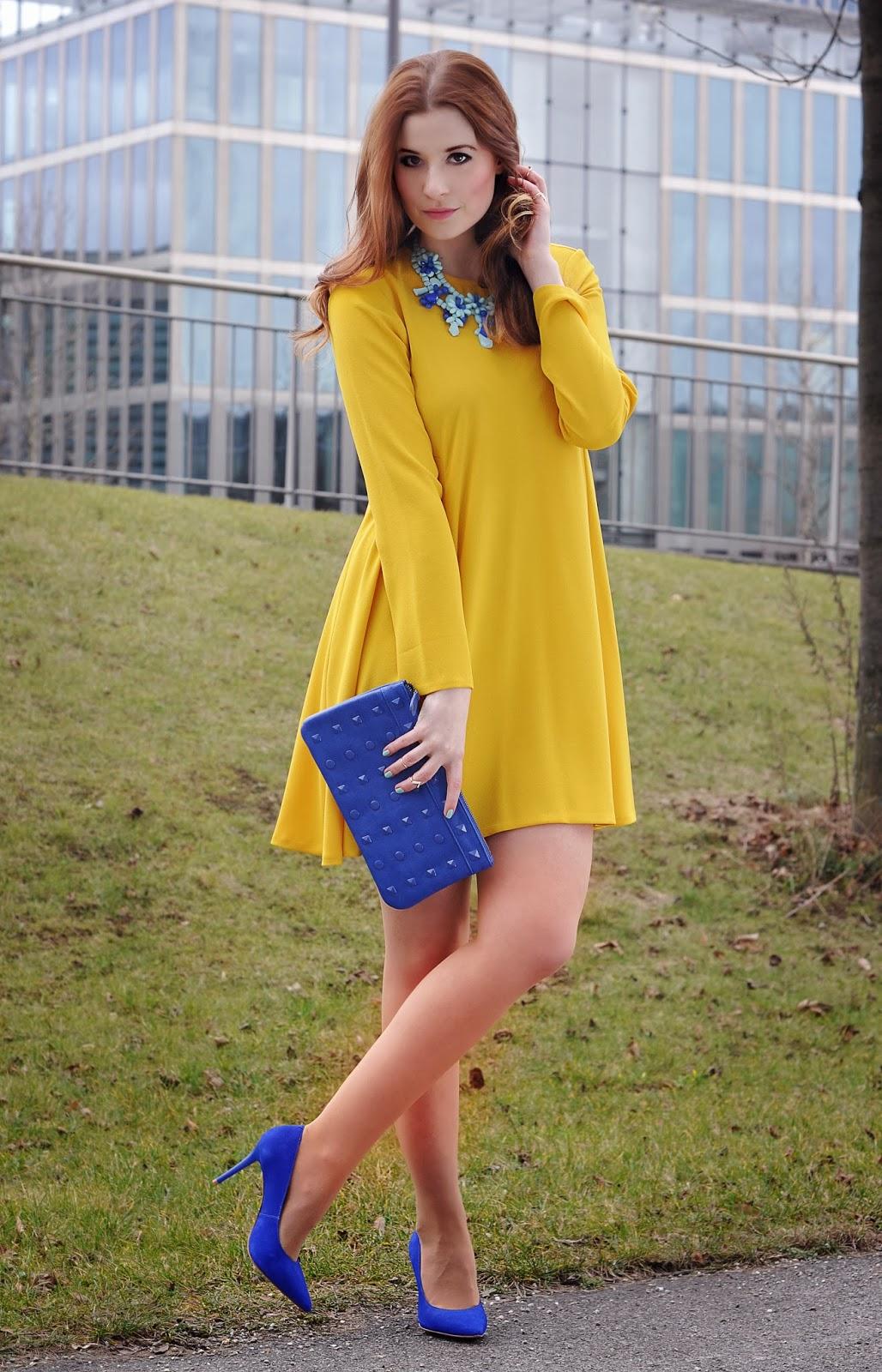 395e0da95c16f Kleid OutfitGelbes Zara OutfitGelbes OutfitGelbes Kleid Zara Zara Kleid  Kleid OutfitGelbes Zara lOikXuPZwT