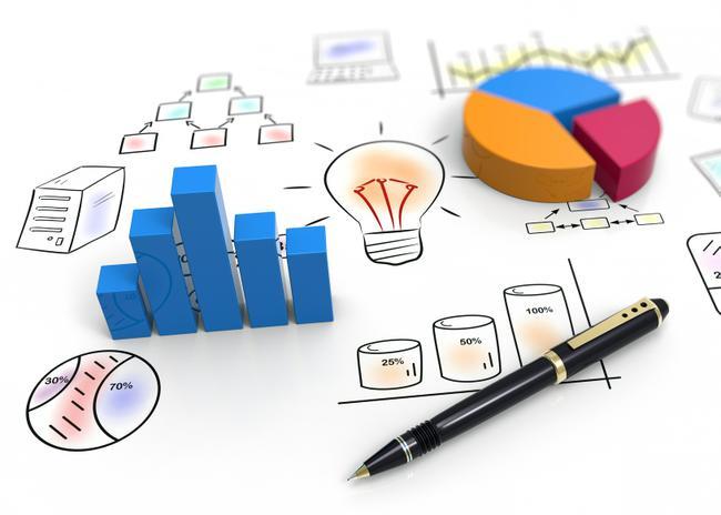 6 Tips para Manejar tus Finanzas Empresariales