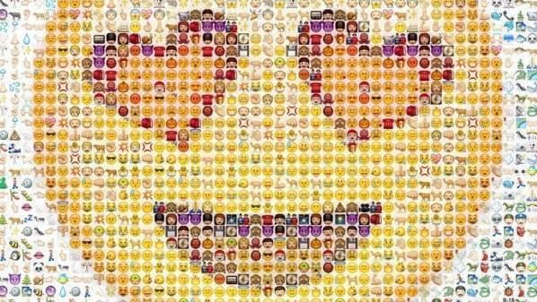 موقعين لإستخدام الرموز التعبيرية الرائعة في حساباتك الاجتماعية