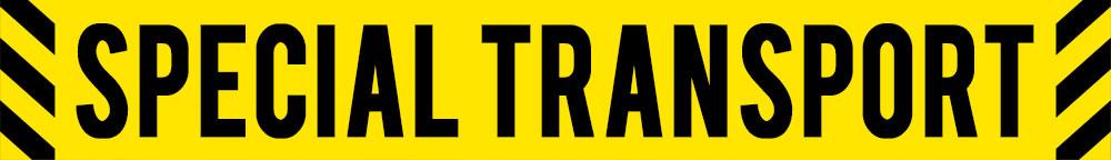 [Obrazek: Banner_Special_Transport_blog.jpg]
