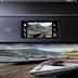 Epson XP-720 Treiber Mac Und Windows 10/8/7 Download