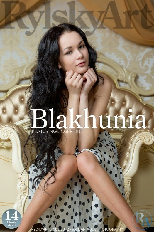 MstlskyArg 2015-01-24 Josephine - Blakhunia 03030